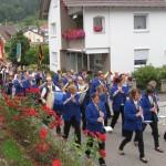 Patrozinium 2011 (5)